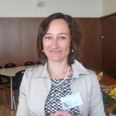 Nathalie Collé-Bak VD
