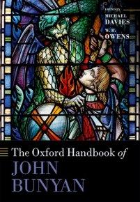 Oxford Handbook