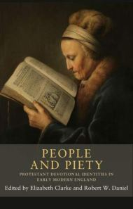 front cover people and piety