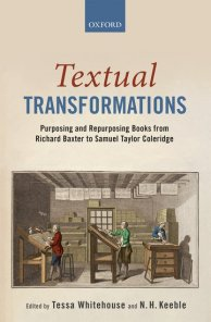 Textual Transformations OUP